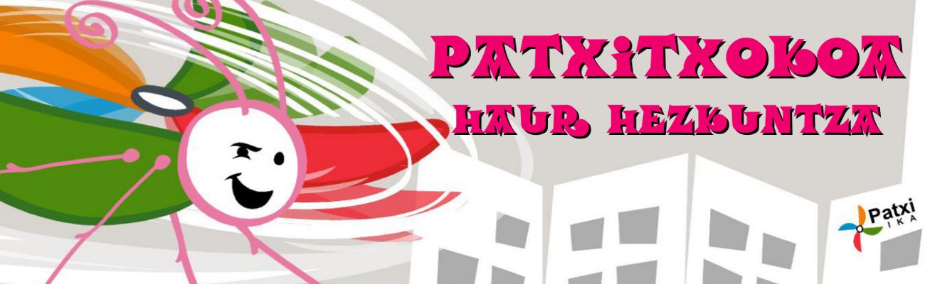 PatxitxokoaHH